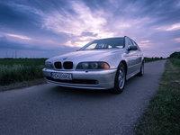 BMW 525 525D 2003