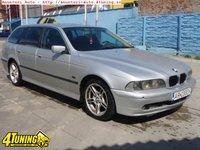 BMW 525 D AUTOMAT FULL