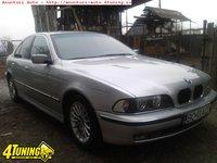 BMW 525 seria 5