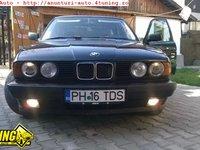 BMW 525 TD 2500