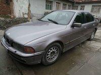 BMW 525 TDS Full 1996
