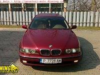 BMW 528 2800