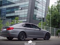 BMW 528 528 2012