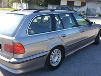 BMW 530 2.5 1998