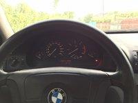 BMW 530 2990 2002