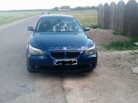 BMW 530 3.0 2005