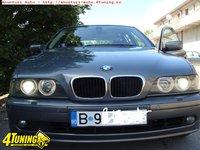 BMW 530 3.0 D 2003