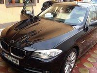 BMW 530 3.0 D 2010