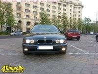 BMW 530 3.0D 2000