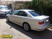 BMW 530 3.0D 2001