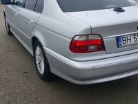 BMW 530 3.0D 2002