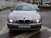 BMW 530 3.0i 2001