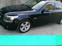 BMW 530 3000 2005
