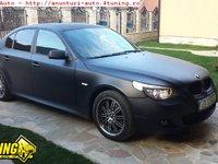 BMW 530 3000 2007