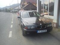BMW 530 3000 d 2000