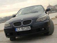 BMW 530 3000 xdrive 2006