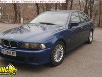 BMW 530 3000