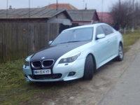 BMW 530 30D 2004
