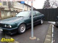 BMW 530 4.4 1993