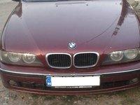 BMW 530 530 2000