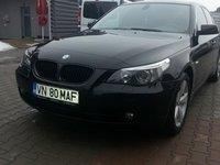 BMW 530 530xd 285 cp