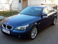 BMW 530 impecabil variante auto 2005
