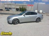 BMW 530 inm ro