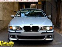 BMW 530 M57
