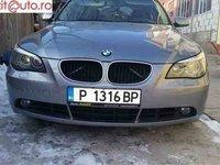 BMW 535 3.0 biturbo 2005