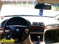BMW 535 3 5 v8 292cp