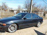BMW 535 M62 1998