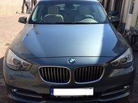 BMW 5GT (F07) 3.0D 2009