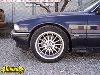 BMW 725 2.5 TDS 1998