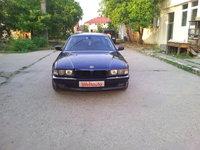 BMW 725 2.5tds 1998
