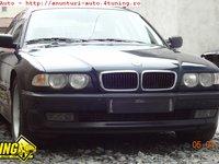 BMW 728 2.8 i 1999