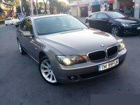 BMW 730 3.0 2006
