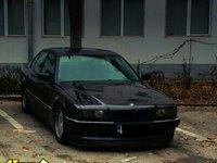 BMW 730 3.0i v8 1995