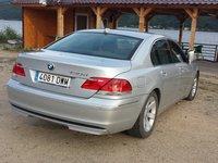 BMW 730 3-d 2006
