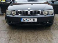BMW 730 730 diesel 2005