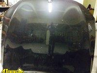 Bmw 730 740 750 760 f01 F02 F03 capota