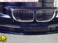 BMW 730 740 750 F01 F02 F03 bara fata