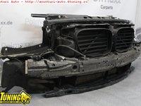 BMW 730 740 750 F01 F02 F03 trager