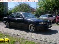 BMW 735 e38