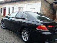 BMW 735 Li 2003
