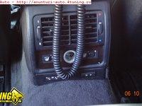 BMW 750 5.4 1997