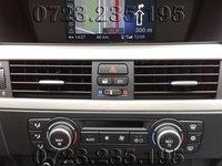 BMW BUSINESS i Drive Dvd harta navigatie 2015 Romania Europa