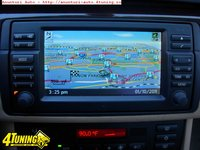 Bmw Cd Dvd actualizare harta Navigatie Bmw High Mk1 Mk2 Mk3 Mk4 2015