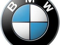 BMW CD DVD HARTI UPDATE 2015 ROMANIA EUROPA