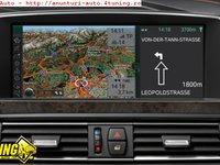 BMW DVD CD HARTI NAVIGATIE GPS BMW PROFESSIONAL HIGH 2016