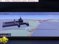 BMW DVD Harti Navigatie Bmw Premium Cic HDD Professional 2015 2016-1 Dvd Update
